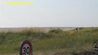 img 3230